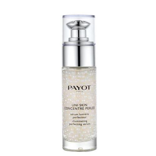 Сыворотка Payot Uni Skin Concentre Perles сыворотки иллозур сыворотка