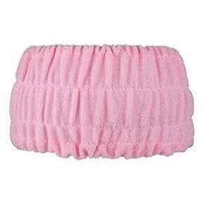 Белье Tony Moly Hair Band (1 шт.) маска tony moly make hd argan rose treatment hair steam pack 1 шт