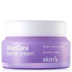 Крем Skin79 AllanCera Barrier Cream 55 мл крем brelil professional solaire barrier cream 200 мл