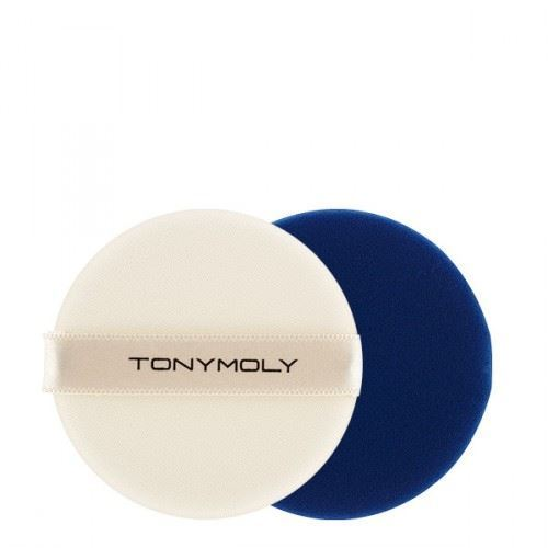 Спонж Tony Moly Smart Double Air Puff (1 шт) 16 12 39308