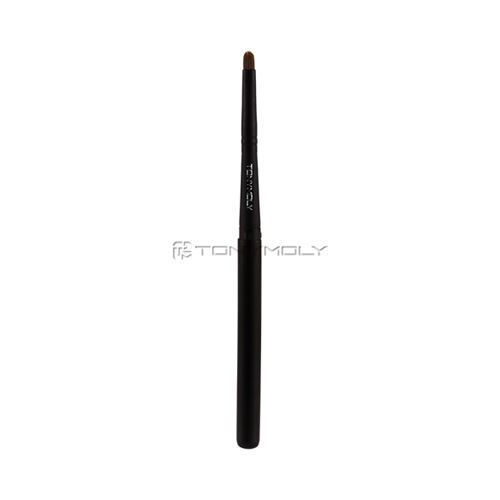 Tony Moly Professional Gel Eyeliner Brush (1 шт.) fit for 02 08 toyota solara camry corolla oe fog light smoke lamps wiring kit included usa domestic free shipping hot selling