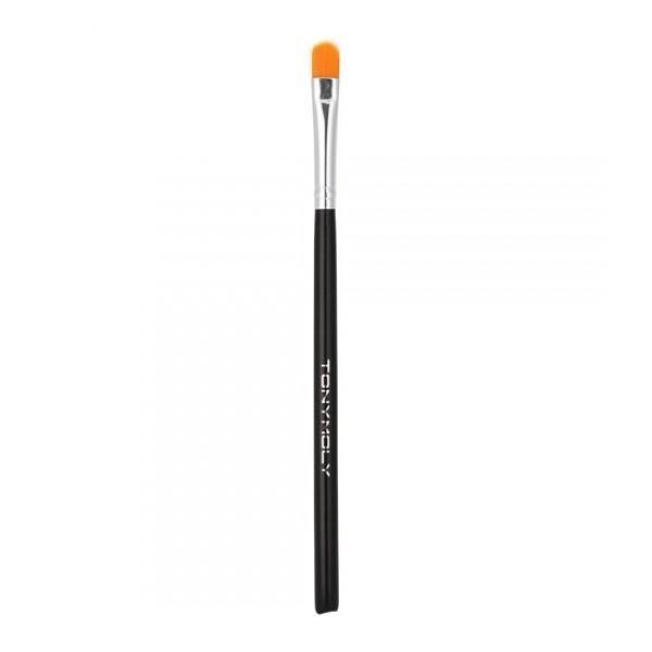 Кисть Tony Moly Professional Concealer Brush (1 шт.) кисть tony moly professional blending shadow brush 1 шт