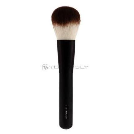Кисть Tony Moly Professional Blusher Brush (1 шт.) кисть tony moly professional blending shadow brush 1 шт