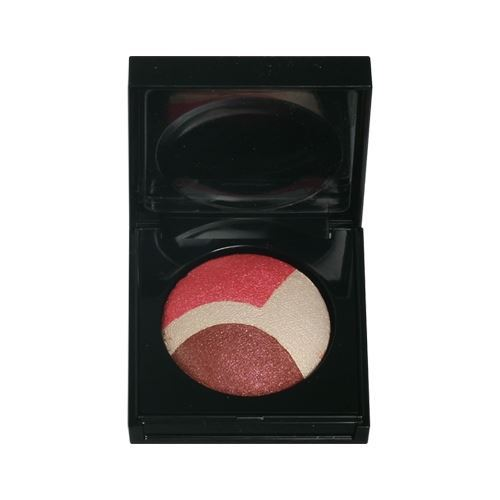 Тени для век Tony Moly Shimmer Triple Dome Shadow (04) missha triple shadow 06 цвет 06 marsala red