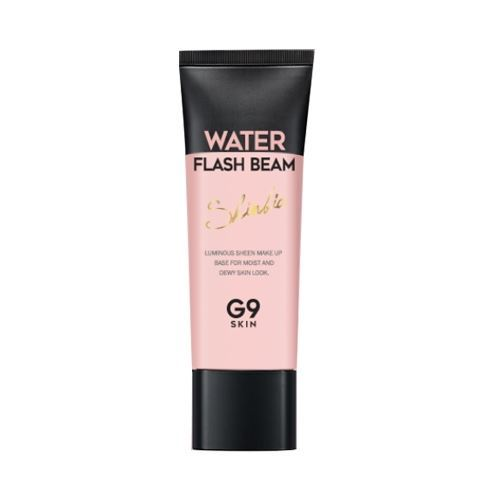 База под макияж Berrisom G9 Water Flash Beam 40 мл