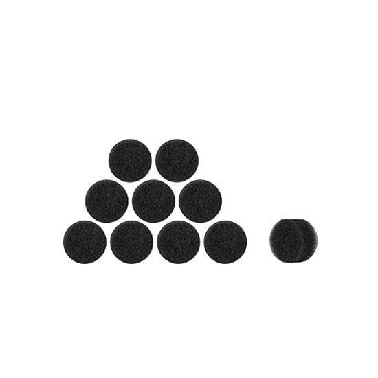 Сопутствующие товары The Saem Nail Gradation Sponge (10 шт)