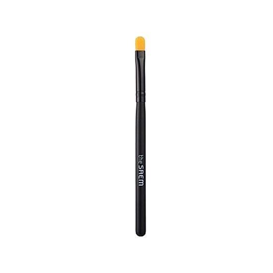 цена Кисть The Saem Concealer Brush (1 шт) онлайн в 2017 году