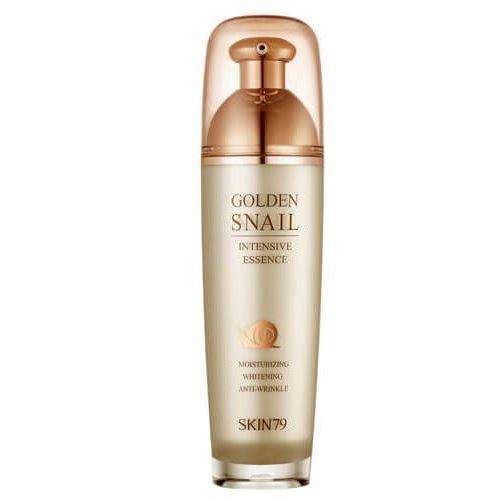 Эмульсия Skin79 Golden Snail Intensive Emulsion golden snail 72v60v