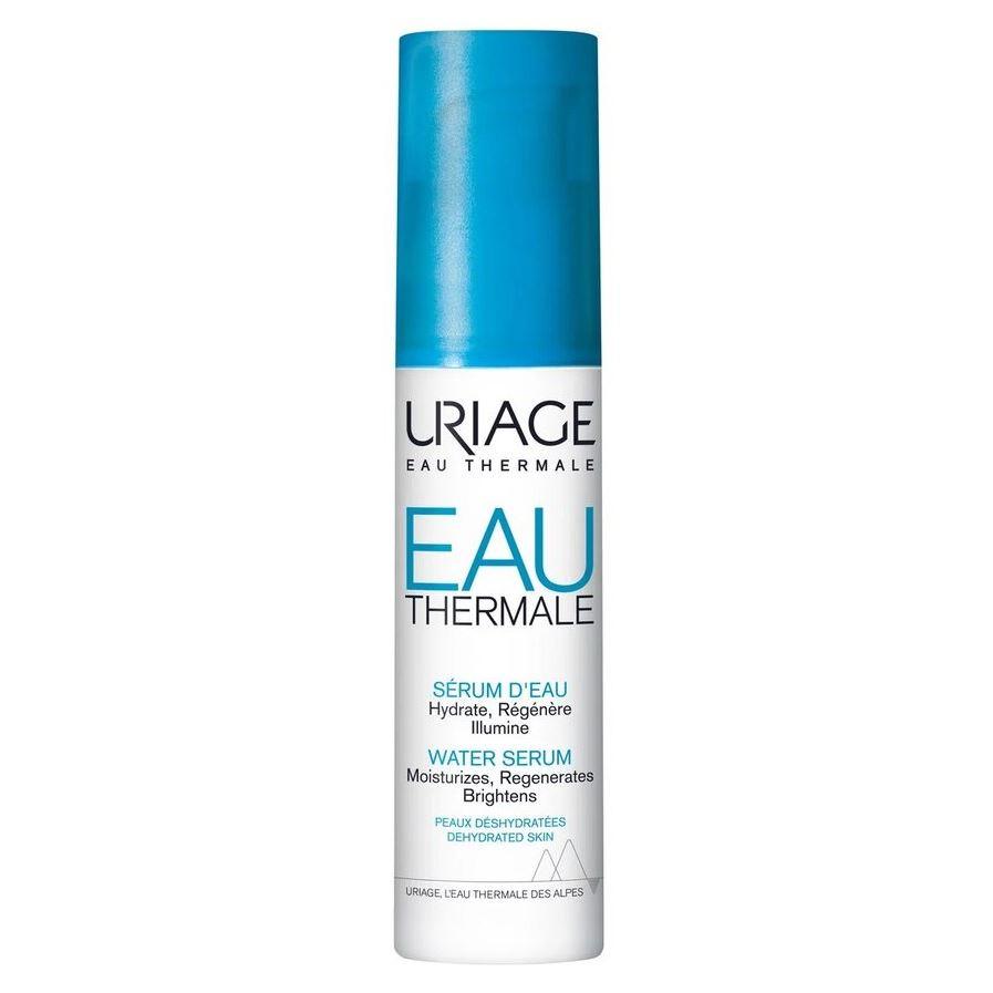 Набор: Сыворотка Uriage Eau Thermale Water Serum недорого