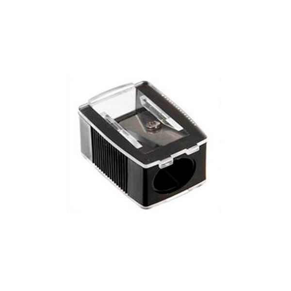 Сопутствующие товары Tony Moly Easy Pencil Sharpener (1 шт.) карандаши tony moly my school looks multi color pencil 06