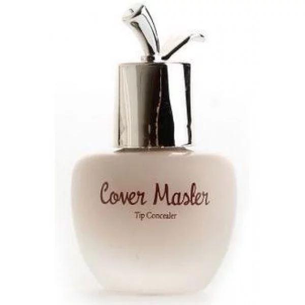 цены Корректоры Baviphat Urban Dollkiss Urban City Cover Master Tip Concealer (SPF36/PA+++) (NO.4 )