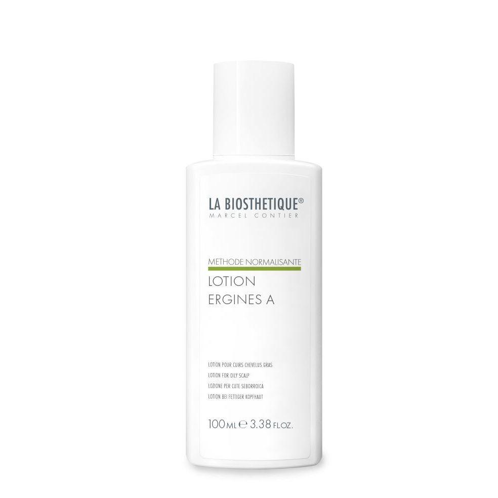 Лосьон LaBiosthetique Lotion Ergines A mac oil control lotion увлажняющий лосьон для жирной кожи oil control lotion увлажняющий лосьон для жирной кожи