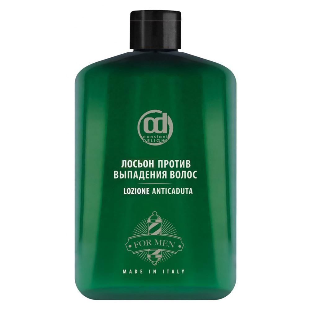Лосьон Constant Delight Лосьон против выпадения волос  100 мл средства для волос