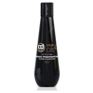Пудра Constant Delight 5 Magic Oils Styling Порошок, придающий объем (5 г) недорого