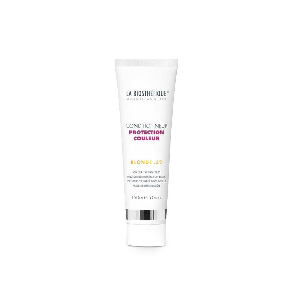 Кондиционер LaBiosthetique Protection Couleur Conditioner Blonde 32 labiosthetique seal conditioner