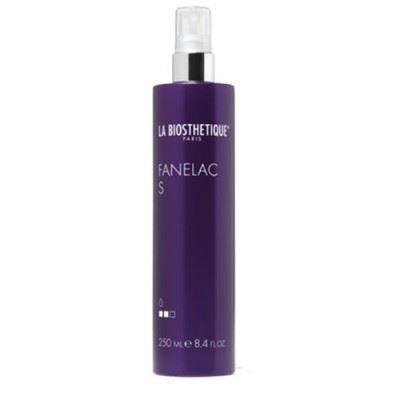 Лак LaBiosthetique Fanelac S 250 мл la biosthetique моделирующий лак для волос сильной фиксации molding spray 300 мл