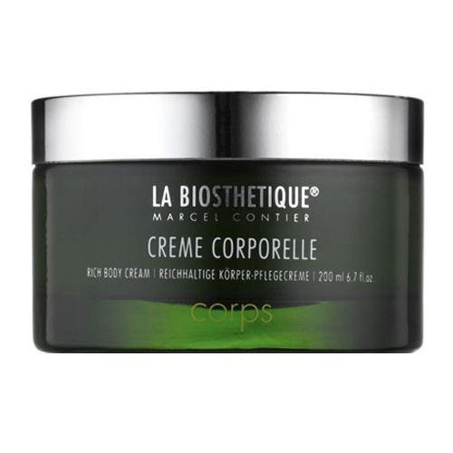 Крем LaBiosthetique Creme Corporelle насыщенный крем для тела 175 мл creme brulee