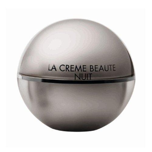 Крем LaBiosthetique La Creme Beaute Nuit 50 мл labiosthetique creme solaire multi protection spf 50