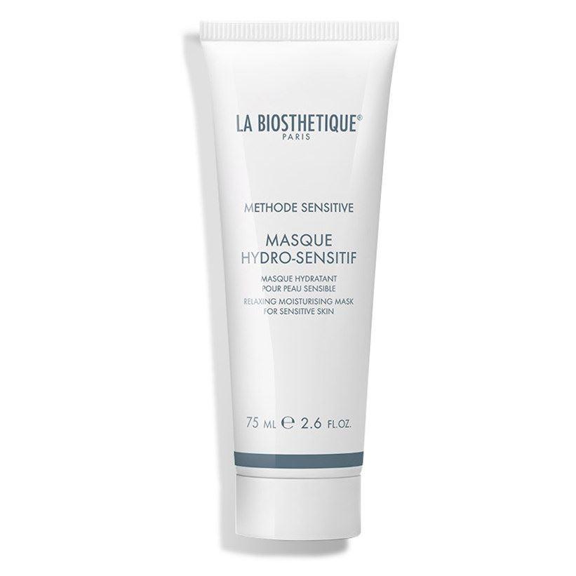 Маска LaBiosthetique Masque Hydro Sensitif маска payot pâte grise masque charbon объем 50 мл