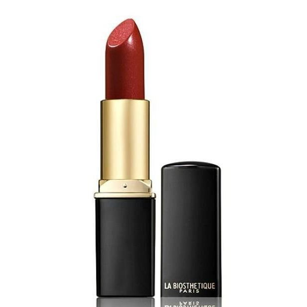 Помада LaBiosthetique Sensual Lipstick Brilliant (B228 ) помада labiosthetique sensual lipstick creamy scarlet red