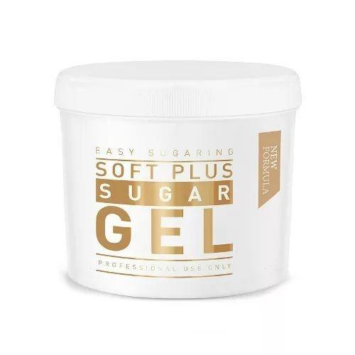 Гель Beauty Image Гель-стабилизатор для сахарной пасты beauty image баночка с воском с маслом оливы 800гр