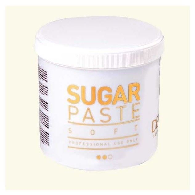 Воск Beauty Image Паста сахарная, средней плотности (500 г) паста флитз купить в балашихе