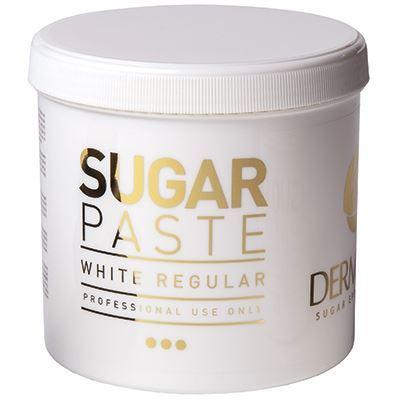 где купить  Воск Beauty Image Паста сахарная, ультраплотная (500 г)  по лучшей цене