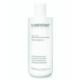 Масло LaBiosthetique Tricobios 1 Oil Treatment  недорого