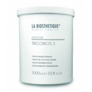 Маска LaBiosthetique Tricobios 3 Mask  недорого