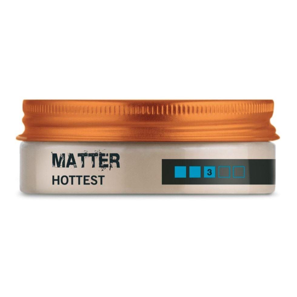 цены Воск LakMe Matter Hottest  50 мл