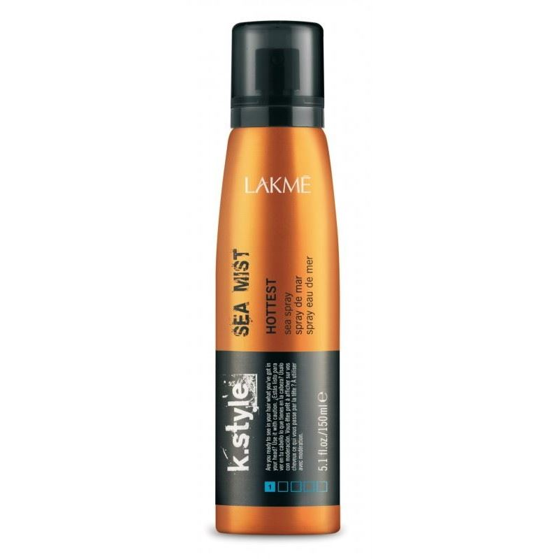 Спрей LakMe Sea Mist Hottest Sea Spray 150 мл