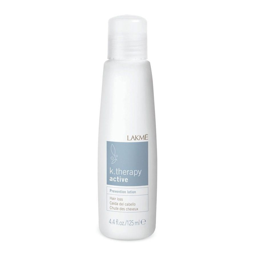 Лосьон LakMe Active Prevention Lotion Hair Loss