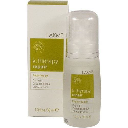 Гель LakMe Repair Repairing Gel Dry Hair 30 мл