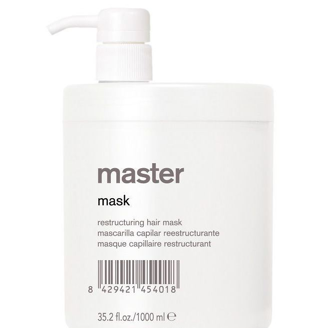 Маска LakMe Mask Restructuring Hair гир к таймлесс рубиновая книга