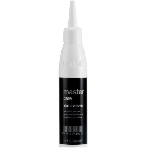 Масло LakMe Stain Remover 100 мл