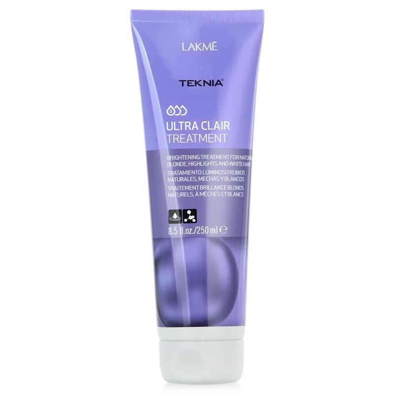 Маска LakMe Ultra Clair Treatment