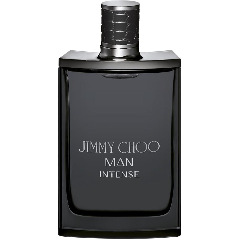Туалетная вода Jimmy Choo Intense 50 мл туалетная вода jimmy choo jimmy choo man 50 мл