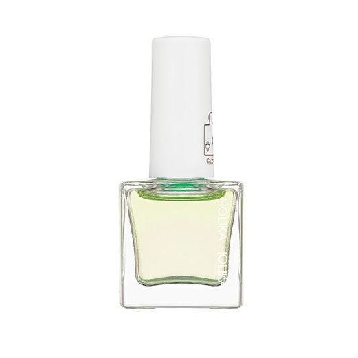 Гель Holika Holika Piece Matching Nails Care Gel Essence 10 мл