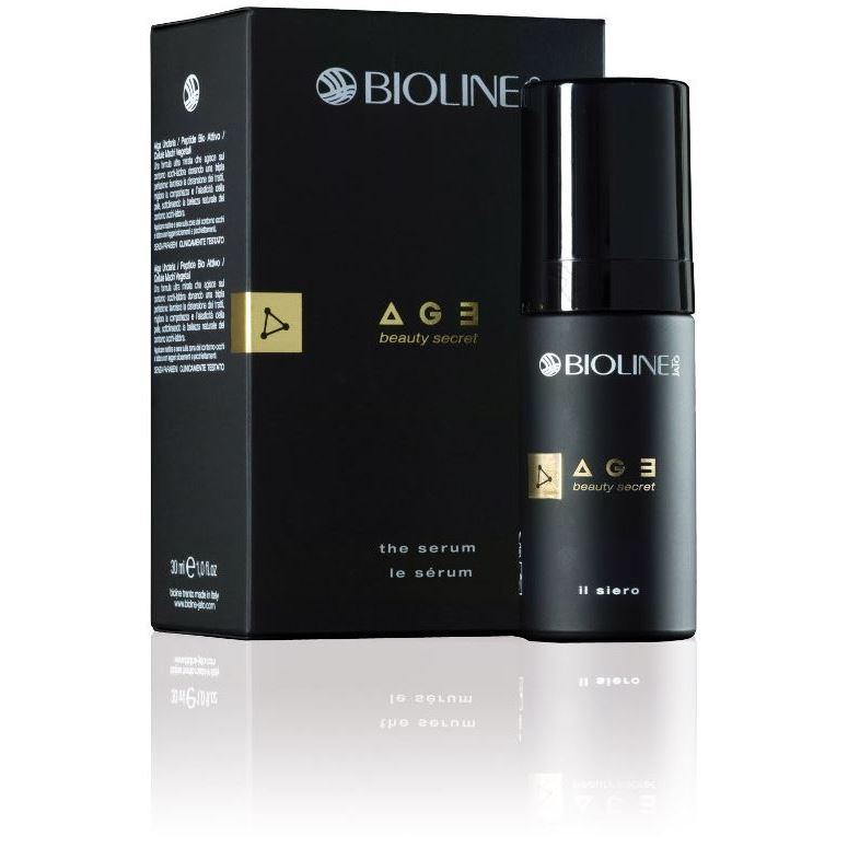 Сыворотка Bioline JaTo The Serum  недорого