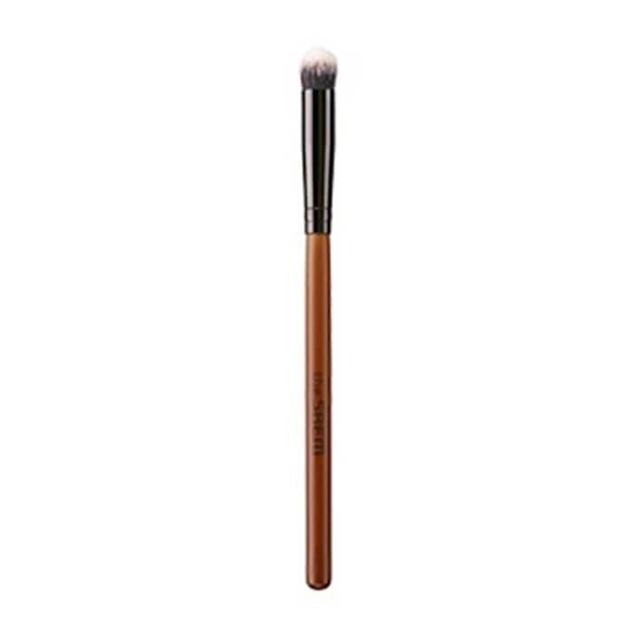 Кисть The Saem Blending Brush (1 шт.) кисть tony moly professional blending shadow brush 1 шт