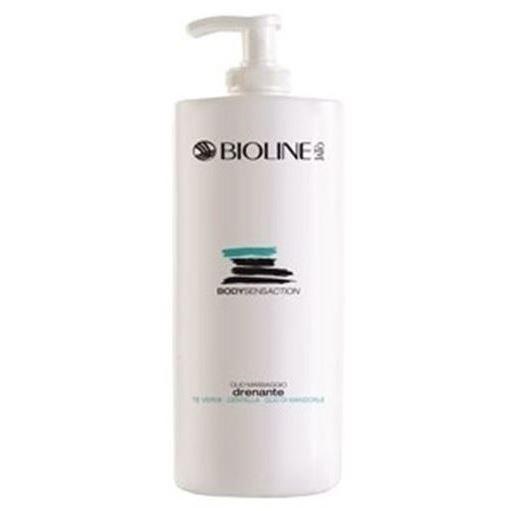 Эмульсия Bioline JaTo Emulsion Hydro-Nourishing 430 мл набор набор bioline jato beauty gift ag3