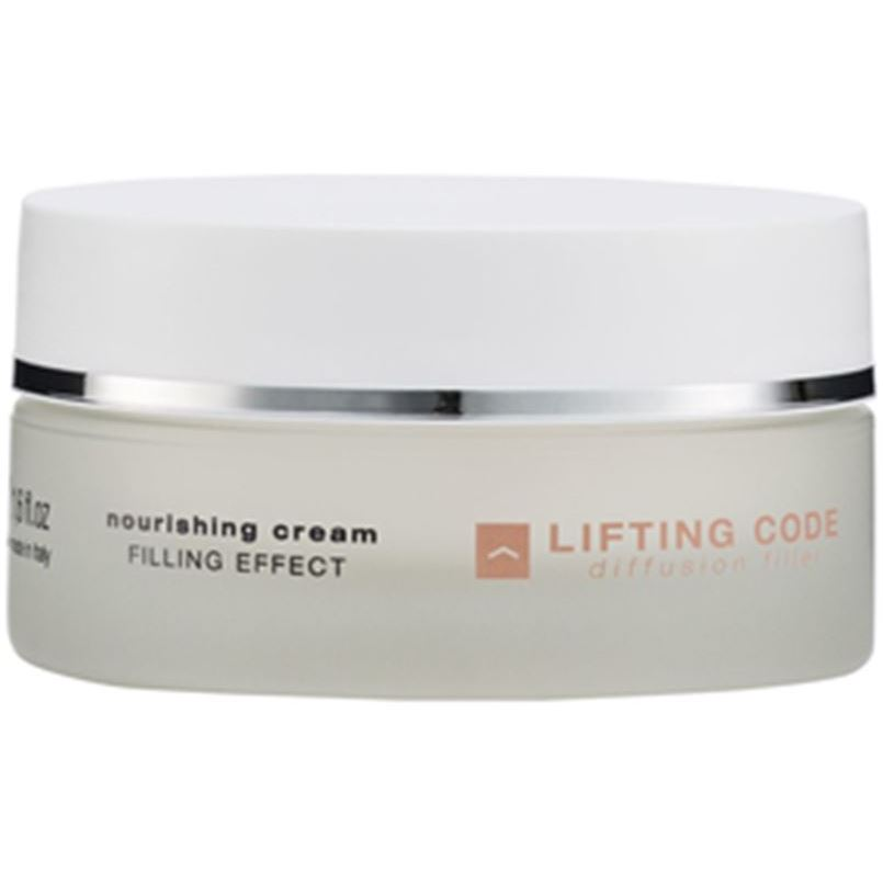 Крем Bioline JaTo Nourishing Cream Filling Effect 50 мл крем bioline jato acid cream ph balancing 50 мл