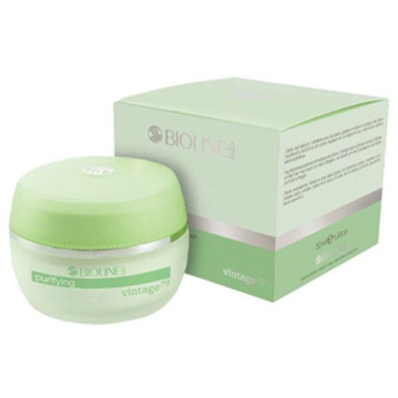 Крем Bioline JaTo Absorber Cream