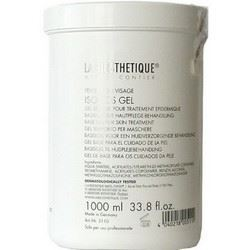 Гель La Biosthetique Isobios Gel  1000 мл