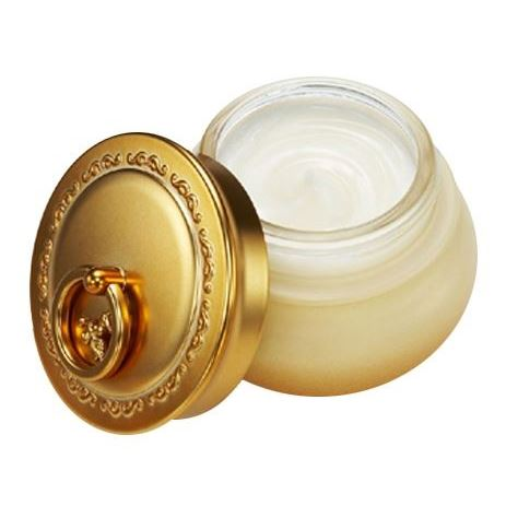 Крем SkinFood Gold Caviar Cream (45 г) крем skinfood black raspberry eye cream 25 г