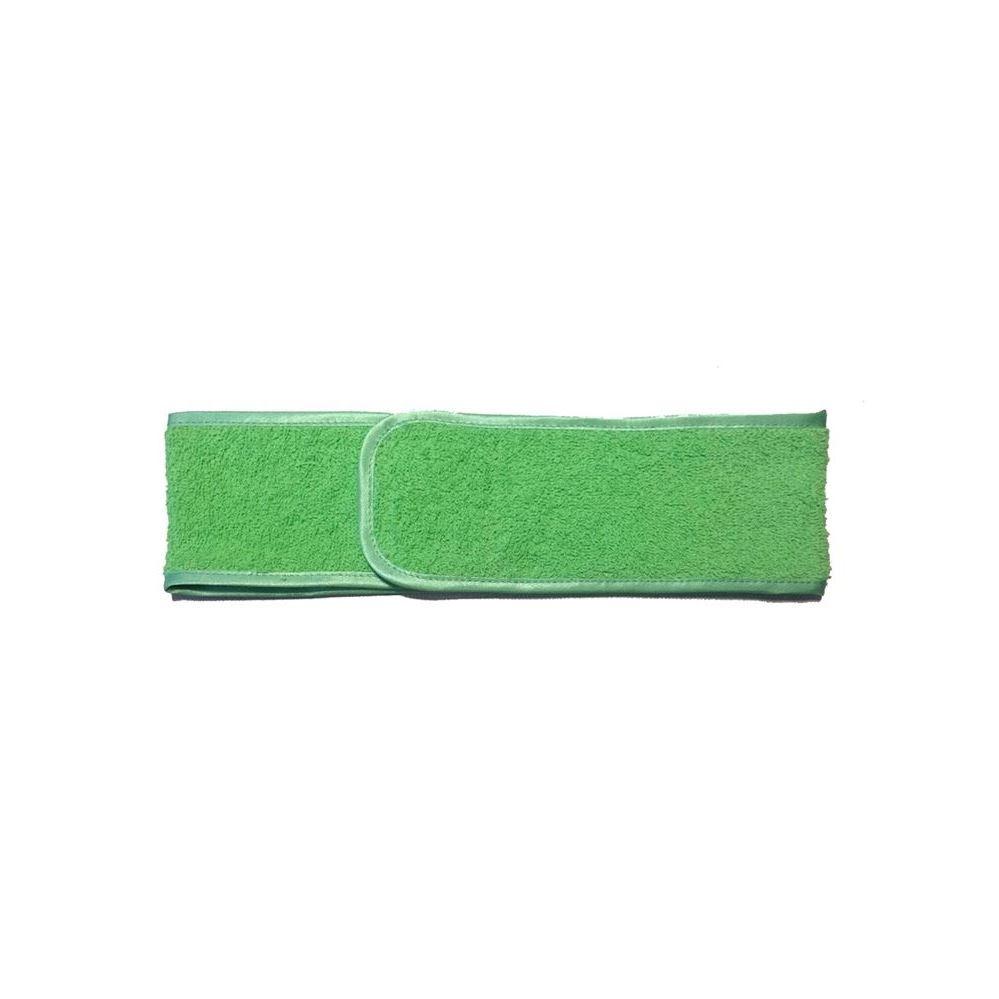 Сопутствующие товары Bodyton Косметическая повязка для головы (1 шт.) riffi повязка для волос цвет коралловый