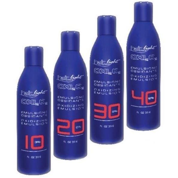 Оксидант Hair Company Hair Light Emulsione Ossidante бампер задний premio новосибирск