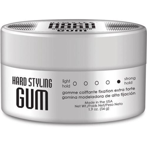 Крем Biosilk Styling Gum (54 г) gum tragacanth и carboxyмethyl cellulose где