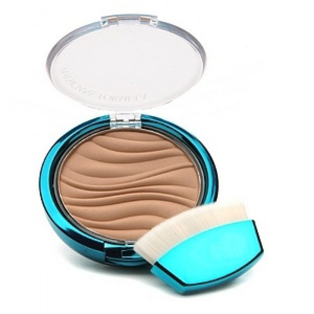 Пудра Physicians Formula Mineral Wear Talc-Free Mineral Airbrushing Pressed Powder (беж) румяна physicians formula happy booster blush цвет натуральный variant hex name e19293