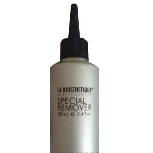Жидкость LaBiosthetique Tint & tone Special Remover 100 мл